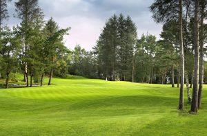 stavanger-golfklubb_041501_full